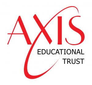 Axis Educational Trust