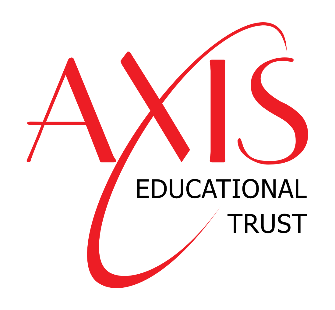 Axis Educational Trust