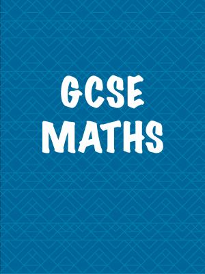 GSCE Maths