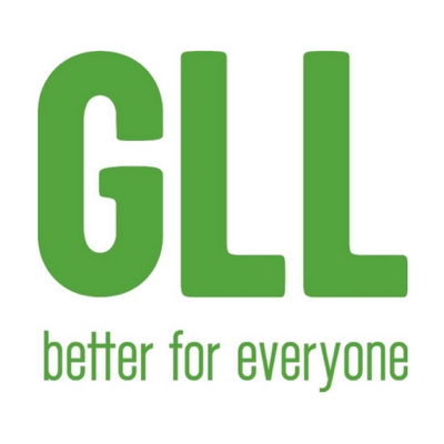 GLL-Better-for-Everyone