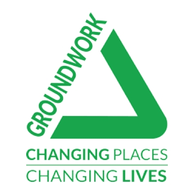 Groundwork-Axis-Trust-Sponsor
