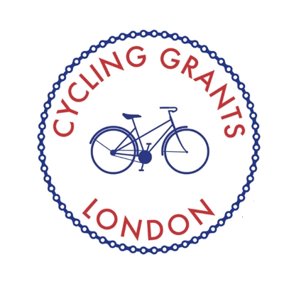 cyclinggrants-london
