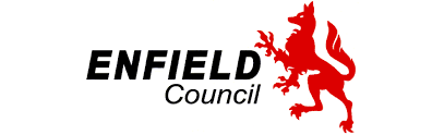 enfield-council