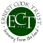 ernest-cook-trust