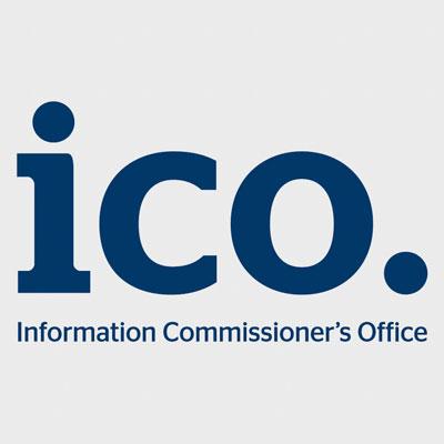 ico-logo-blue-grey