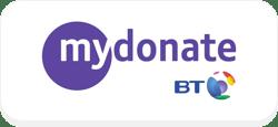 my-donate