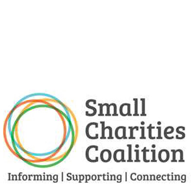 small-charities-logo-web