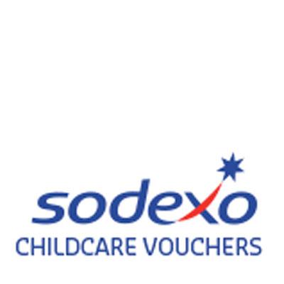 sodexo-image