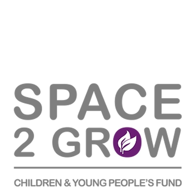 space2grow-logo-for-web