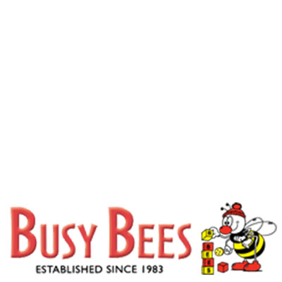 busybees2