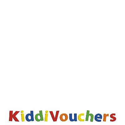 kiddi2